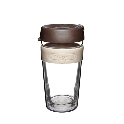 KeepCup Longplay Blend L (454 ml)