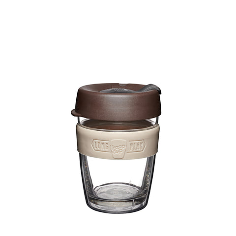 KeepCup Longplay Blend M (340 ml)