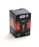 KeepCup Star Wars Darth Vader Longplay M (340 ml)