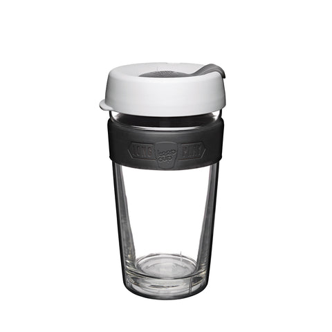 KeepCup Longplay Rosetta L (454 ml)
