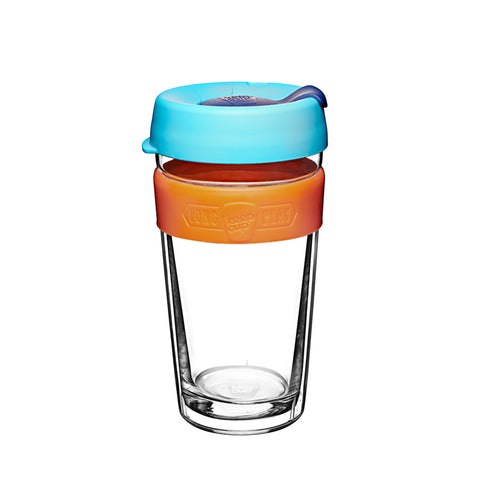 KeepCup Longplay Shine L (454 ml)