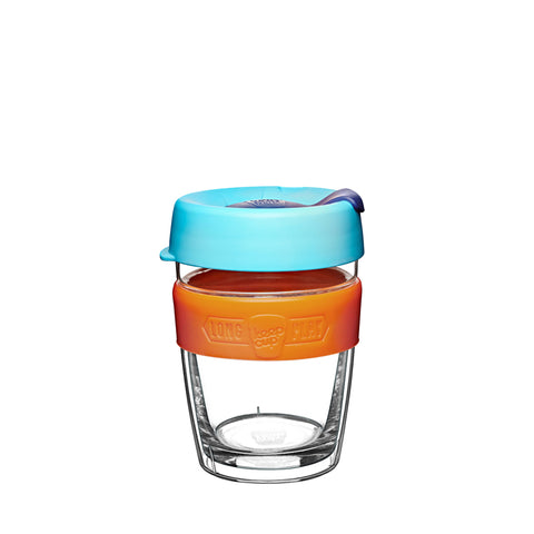 KeepCup Longplay Shine M (340 ml)