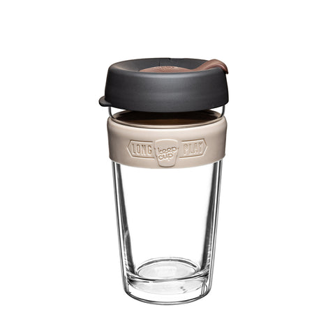 KeepCup Longplay Syphon L (454 ml)