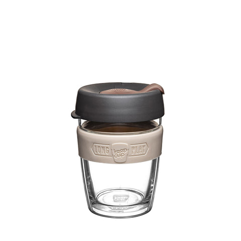KeepCup Longplay Syphon M (340 ml)