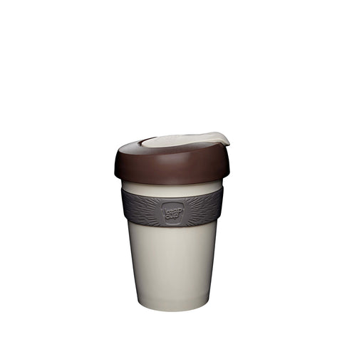 KeepCup Crema SiX (177 ml)