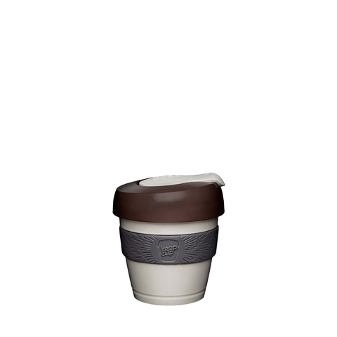 KeepCup Crema XS (114 ml)