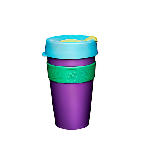 KeepCup Element L (454 ml)