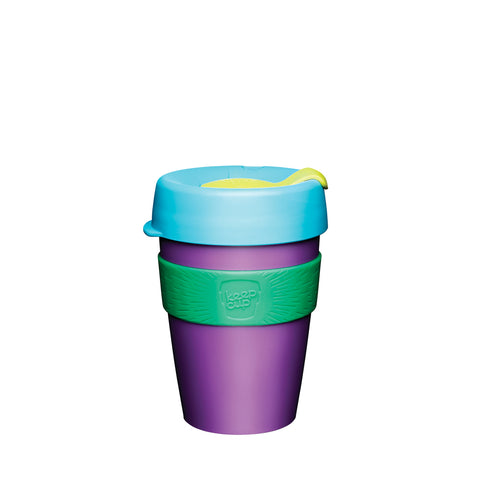 KeepCup Element M (340 ml)
