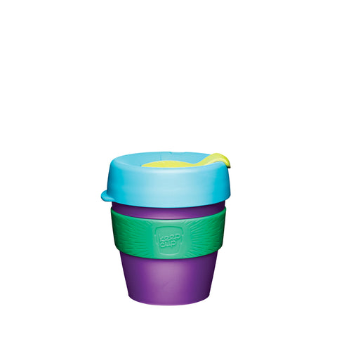 KeepCup Element S (227 ml)