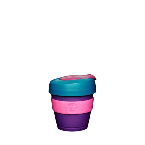 KeepCup Harmony XS (114 ml)