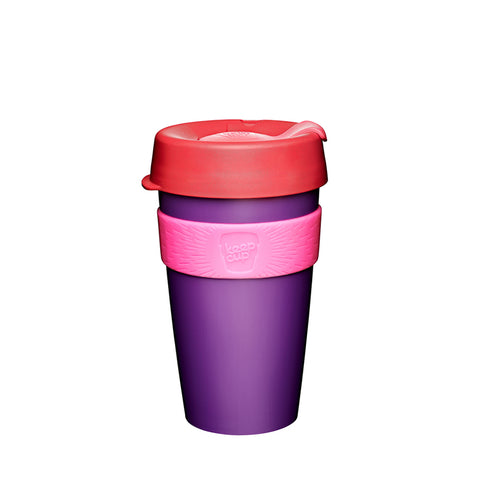 KeepCup Hive L (454 ml)