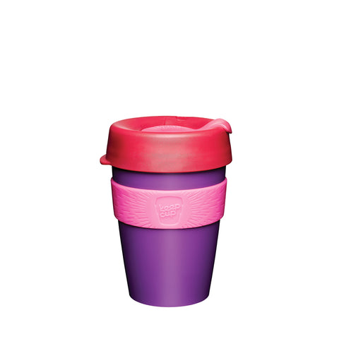 KeepCup Hive M (340 ml)