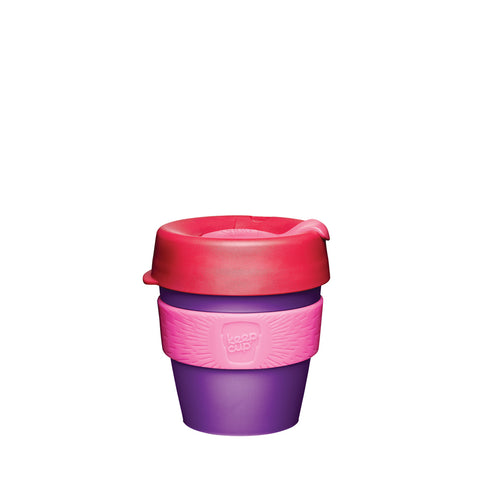 KeepCup Hive S (227 ml)