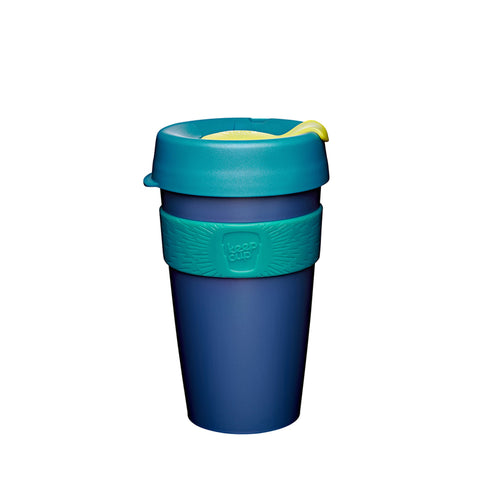 KeepCup Hydro L (454 ml)