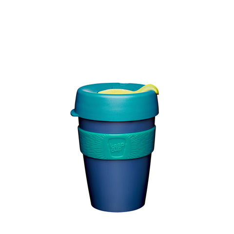 KeepCup Hydro M (340 ml)