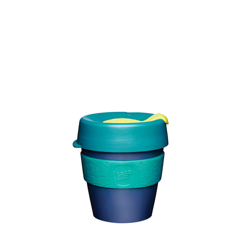 KeepCup Hydro S (227 ml)