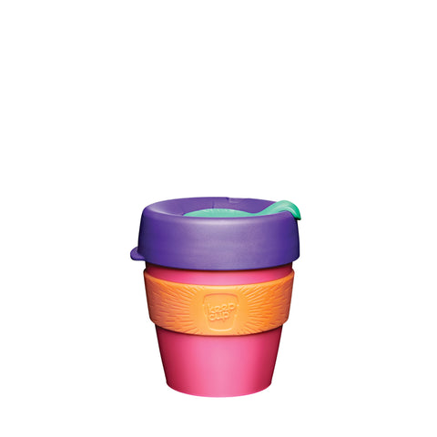 KeepCup Kinetic S (227 ml)