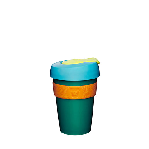 KeepCup Latitude SiX (177 ml)