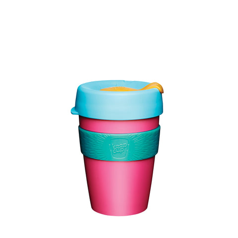 KeepCup Magnetic M (340 ml)