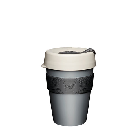 KeepCup Nitro M (340 ml)