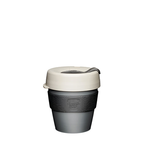 KeepCup Nitro S (227 ml)