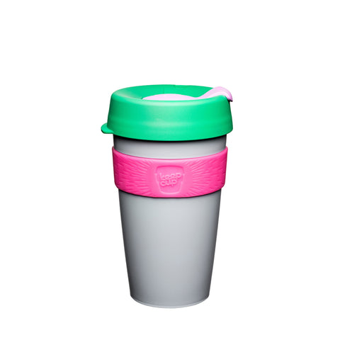 KeepCup Sonic L (454 ml)