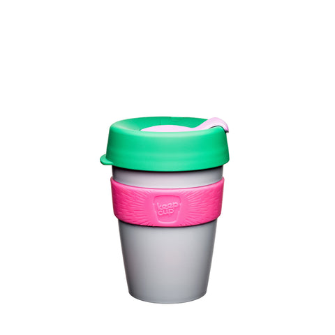 KeepCup Sonic M (340 ml)