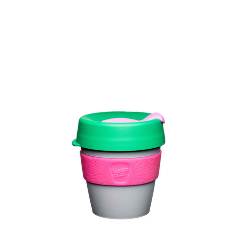 KeepCup Sonic S (227 ml)