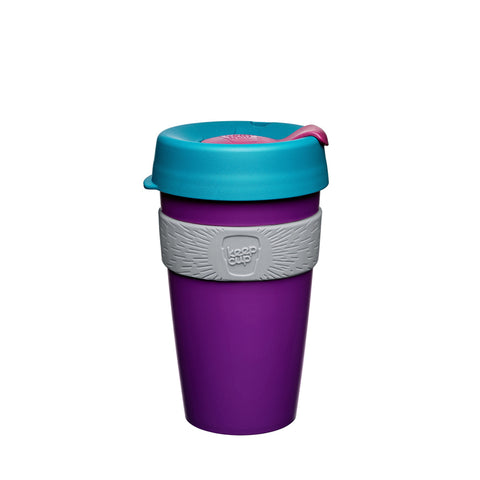 KeepCup Sphere L (454 ml)