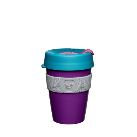 KeepCup Sphere M (340 ml)