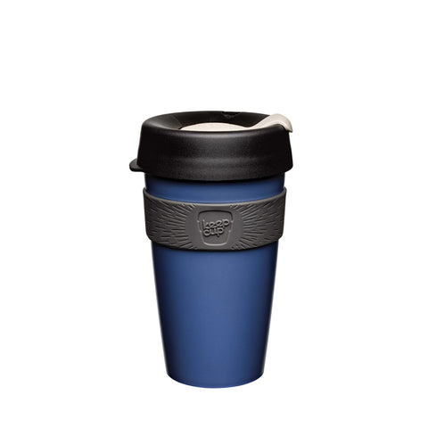 KeepCup Storm L (454 ml)