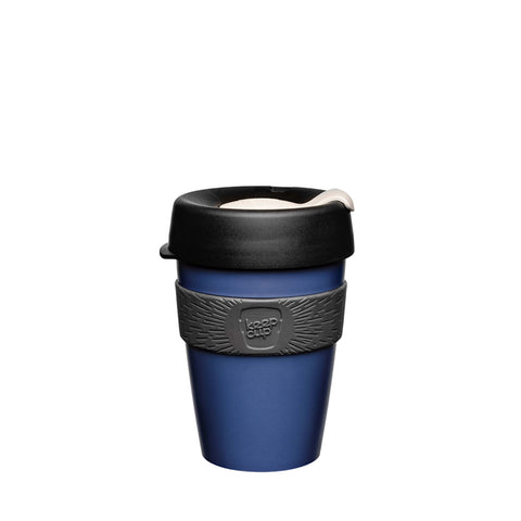 KeepCup Storm M (340 ml)