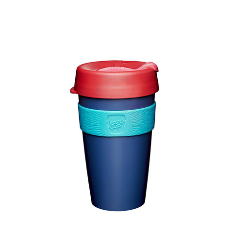 KeepCup Zephyr L (454 ml)