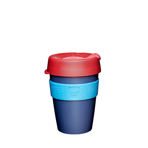 KeepCup Zephyr M (340 ml)