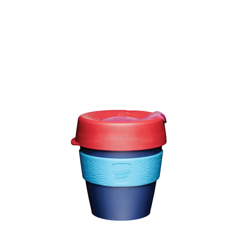 KeepCup Zephyr S (227 ml)