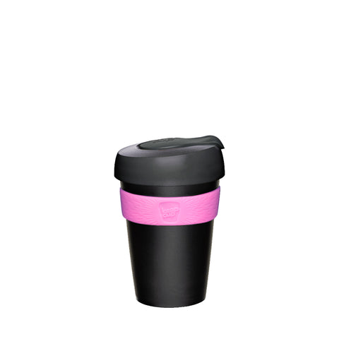 KeepCup Belladonna SiX (177 ml)