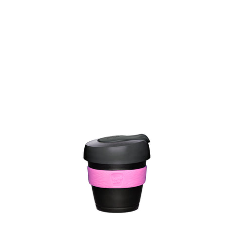 KeepCup Belladonna XS (114 ml)