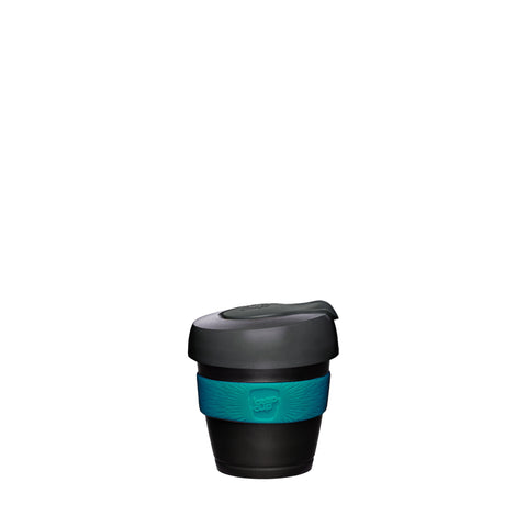 KeepCup Bluebeard XS (114 ml)
