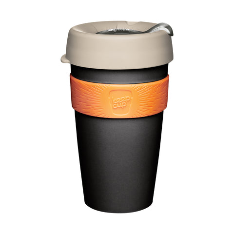 KeepCup Buckthorn L (454 ml)