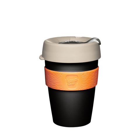 KeepCup Buckthorn M (340 ml)
