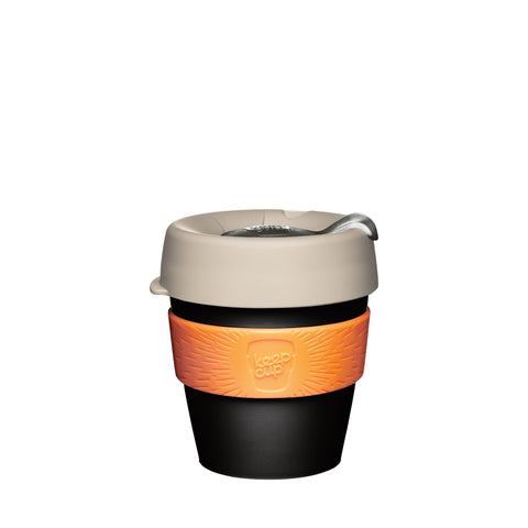 KeepCup Buckthorn S (227 ml)