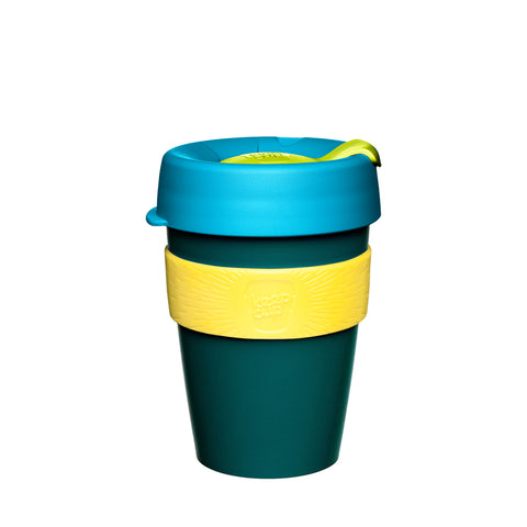 KeepCup Delphinium M (340 ml)