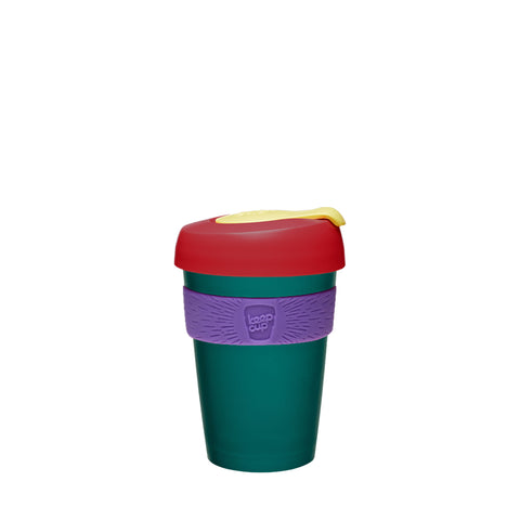KeepCup Mayapple SiX (177 ml)
