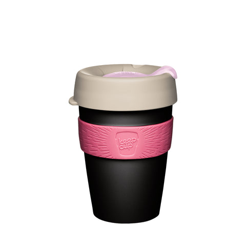 KeepCup Primrose M (340 ml)