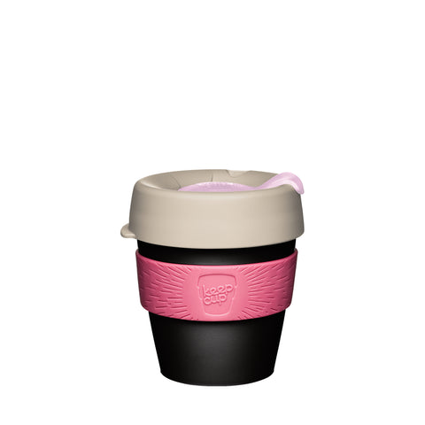 KeepCup Primrose S (227 ml)
