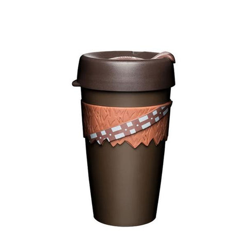 KeepCup Star Wars Chewbacca L (454 ml)