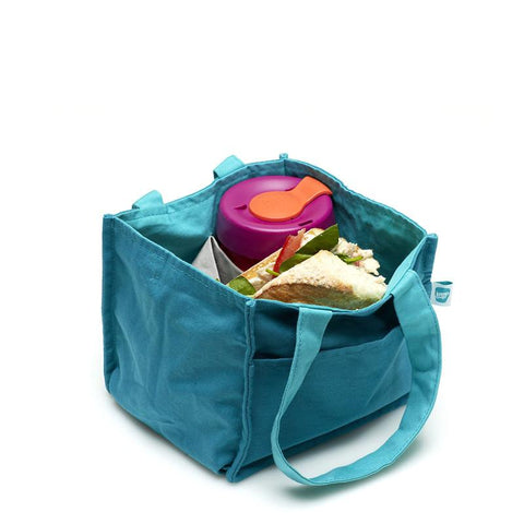 KeepCup Carry Bag – Hero