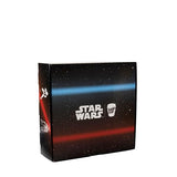 KeepCup Star Wars Kollektion Box