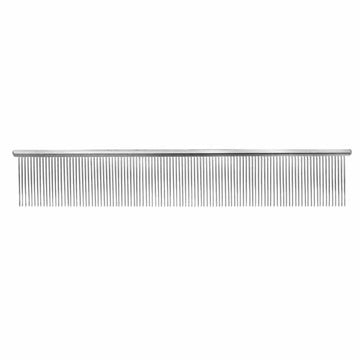 Artero 23Cm Double Finishing Comb