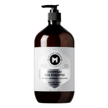 Everyday Dog Shampoo